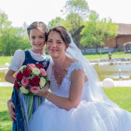 Hochzeit_Portfolio_Jutta_Sixt