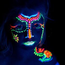 Neon_Portfolio_Jutta_Sixt