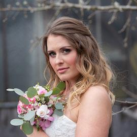 Hochzeitsfotografie Jutta Sixt 29