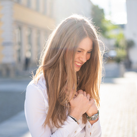 Portraitfotografie Jutta Sixt 41
