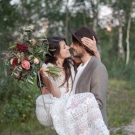 Hochzeitsfotografie Jutta Sixt 82