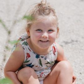 Familienfotografie-Familienshooting-Homeshooting-Babyshooting-Kinderbilder