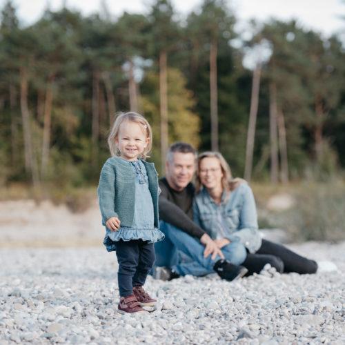 Familienfotografie Jutta Sixt 63